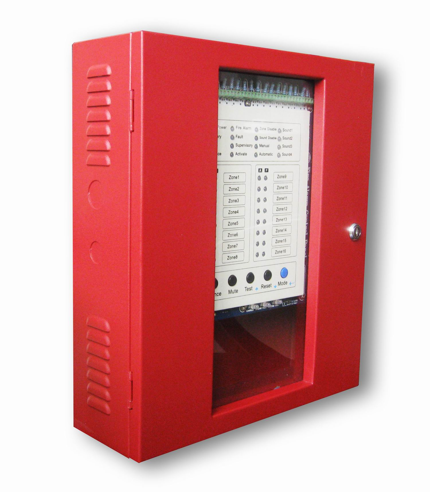 Security Nx 6 Kit 9 also Index besides Prestige Fire Point Sign moreover Addressable fire alarms pro2 in addition School Fire Alarm Light. on fire alarm systems home