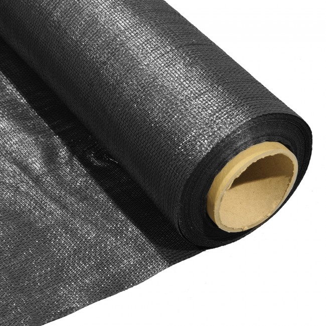 Dionco Sales Woven And Non Woven Geotextiles