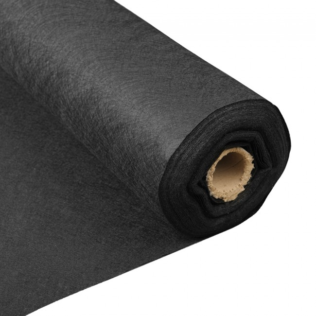 DionCo Sales - Woven and Non-Woven Geotextiles